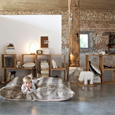 36 Best Design Trend Modern Rustic Raw Modernism Images On