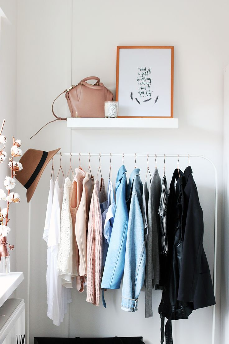 49 Best Images About Closet Inspo On Pinterest Winter