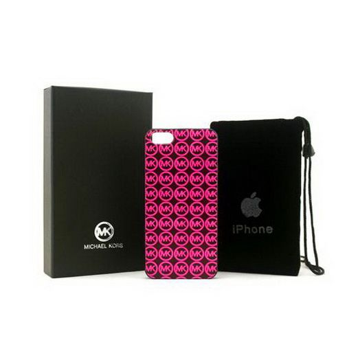 2017 new Michael Kors Logo Monogram Pink Black iPhone 5 Cases sale online, save up to 70% off dokuz limited offer, no taxes and free shipping.#handbags #design #totebag #fashionbag #shoppingbag #womenbag #womensfashion #luxurydesign #luxurybag #michaelkors #handbagsale #michaelkorshandbags #totebag #shoppingbag