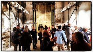 Perugia Social Photo Fest con le popolazioni colpite dal terremoto