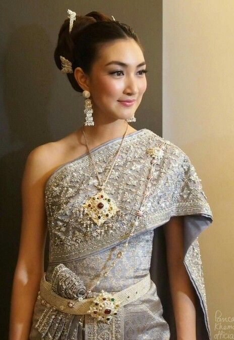 65 Best Traditional Dresses Images On Pinterest