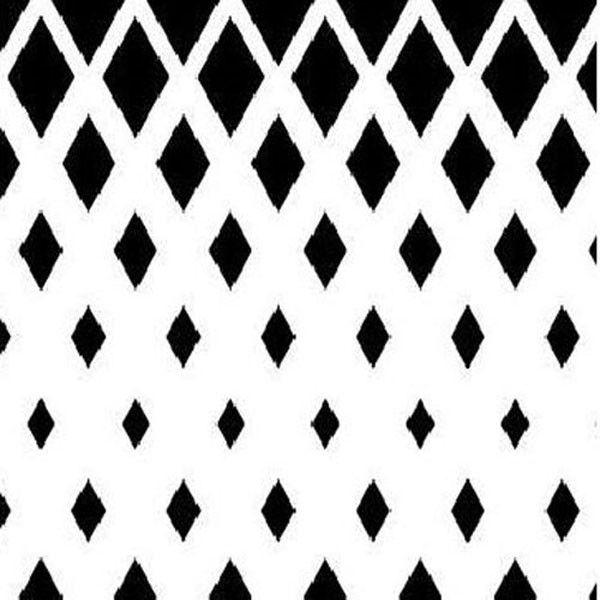 les 292 meilleures images du tableau tissus sur pinterest tissus simili cuir et noir. Black Bedroom Furniture Sets. Home Design Ideas
