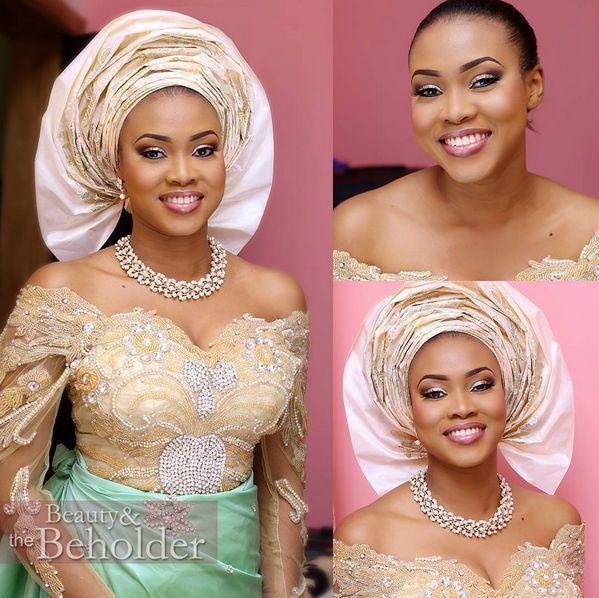 Best 25+ Igbo Wedding Ideas On Pinterest