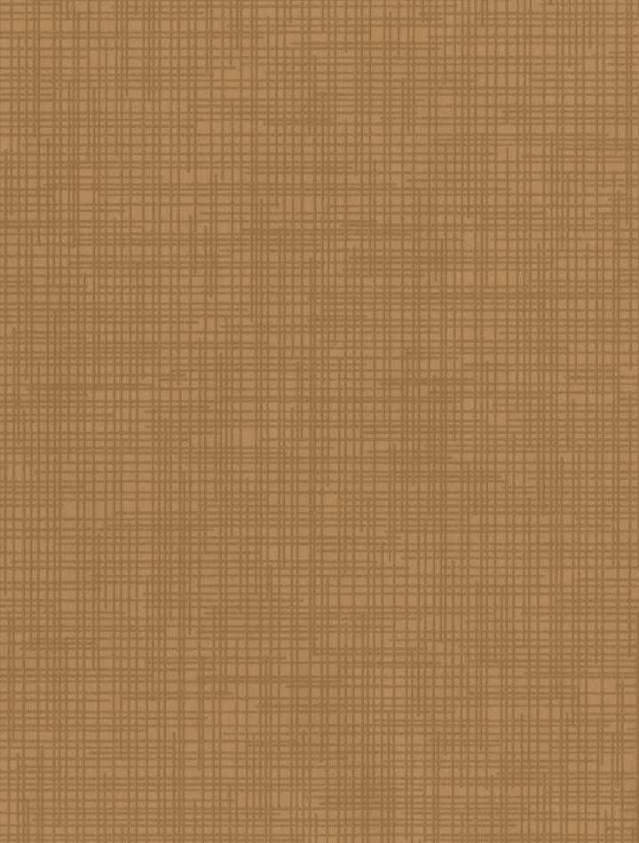 Decadance İthal Duvar Kağıdı DL30651