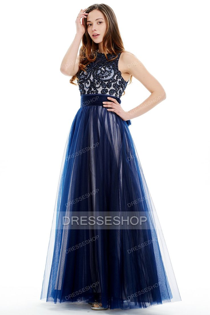 38 best Jadore J9 images on Pinterest | Bridal gowns, Bridal dresses ...