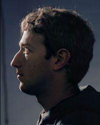 """Facebook-Gründer: """"Diese Vollidioten vertrauen mir"""" und Idioten brauchen ein Idioten Portal. Damit wurde Zuckerberg Billionaire! :-) http://www.cyber-magazin.de/2010/05/facebook-grunder-diese-vollidioten-vertrauen-mir/"""