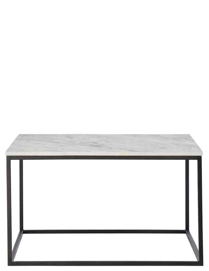 Farley Marble Square Coffee Table Stylish Coffee Table Table