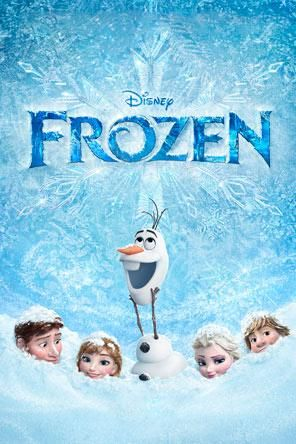 Frozen (2013) (DigitalCode) for Rent, & Other New Releases on DigitalCode at Redbox