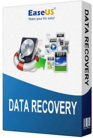 7 data recovery suite 3.4 keygen software