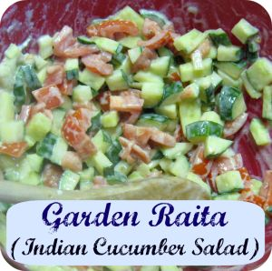 ... tomato and cucumber salad quick indian cucumber tomato salad recipes