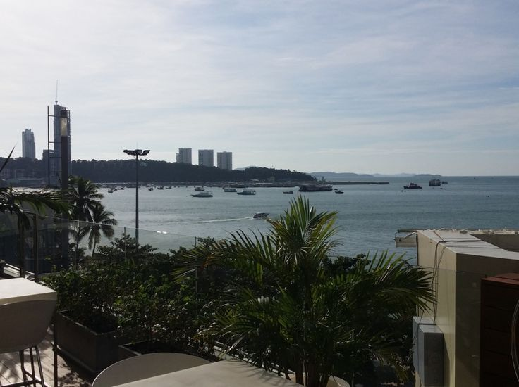 Reisetipps, Hotels, Auswandern, Nightlife, a Gogo, Bargirls und Barfine, usw. Wo steigen die besten Partys? Thailand Highlights und Top Sehenswürdigkeiten, View Points und Inseln rund um Pattaya.