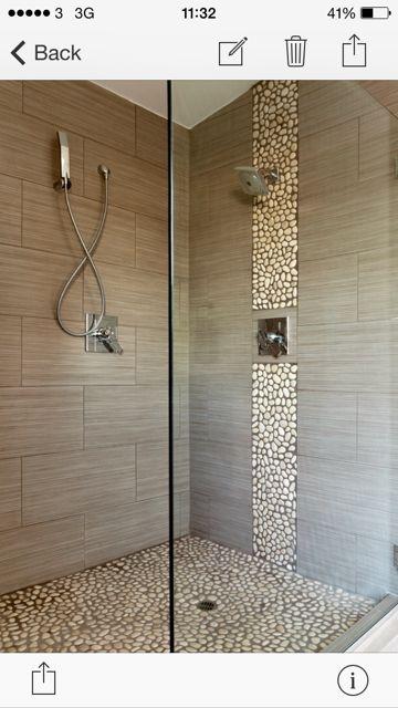 1000+ bilder zu guest bathroom ideas auf pinterest, Innenarchitektur ideen