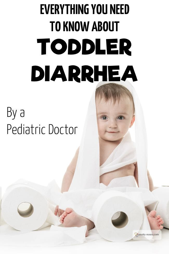 Everything You need to know about toddler diarrhea. Drinking water is good for…