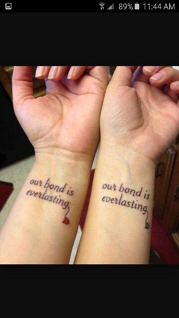 29 best mother daughter tattoos images on Pinterest | Tattoo ideas ...