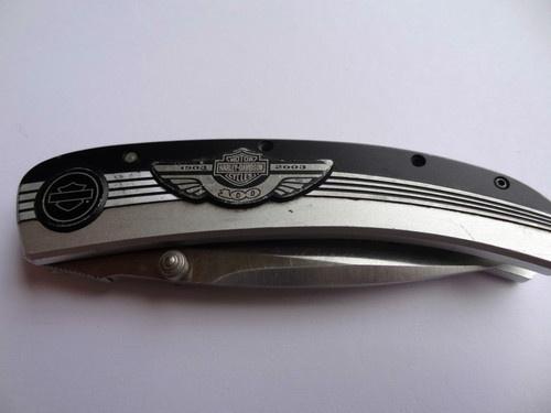 11 best handmade knives images on pinterest   handmade knives