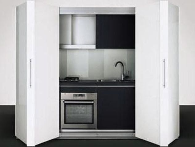186 Best Keukenloods.nl | Future Kitchen Images On Pinterest | Kitchens,  Arquitetura And Cooking Ware