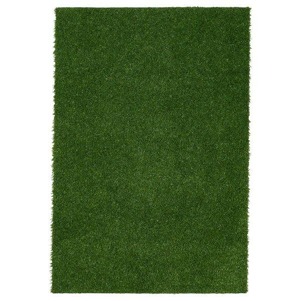 Grashave Mat Artificial Grass Ikea Grass Rug Artificial