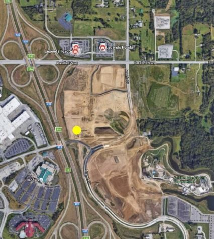 More developments, including a hotel, retail shops and a Frontier Justice gun range, are coming to the area east of The Legends Outlets in Kansas City, Kan. Now that the…