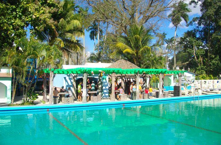 #Mejoran condiciones de vida en bateyes azucareros de Cienfuegos - 5 de Septiembre: 5 de Septiembre Mejoran condiciones de vida en bateyes…