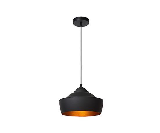 """Lampa wisząca """"Lund"""", wys. 21, Ø 29 cm"""