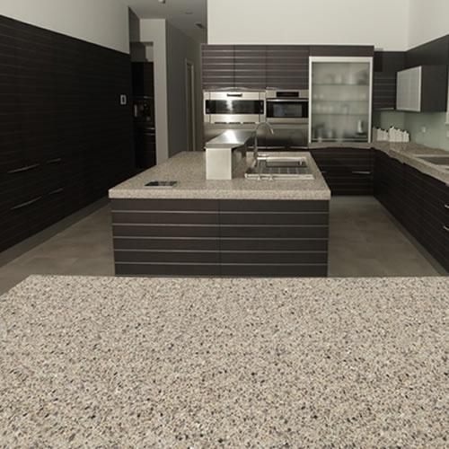 Kitchen Remodel Quartz Countertop: 16 Best HanStone Quartz Images On Pinterest
