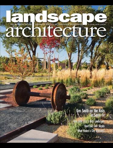 15 best zinessss images on pinterest design magazine magazine new landscape architecture magazine 2012 thecheapjerseys Choice Image