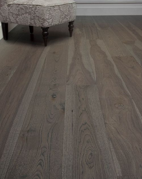 dark hickory flooring dark wood floor and prefinished hardwood flooring from carlisle wide - Helle Hickory Holzbden