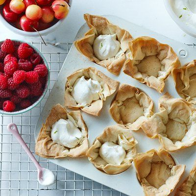 Google Image Result for http://food.chatelaine.com/Content/recipe-images/Sugared-phyllo-cups-with-fresh-cream-and-fruit-0-l.jpg