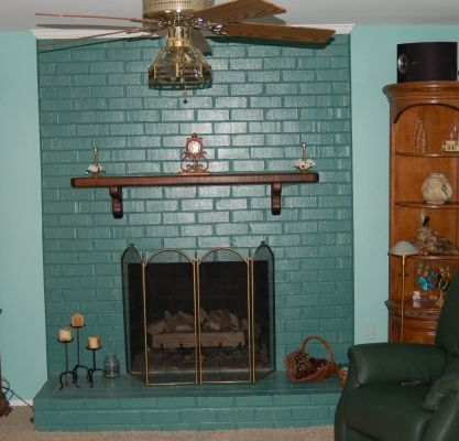 45 Best Fireplace Replace Images On Pinterest Fire