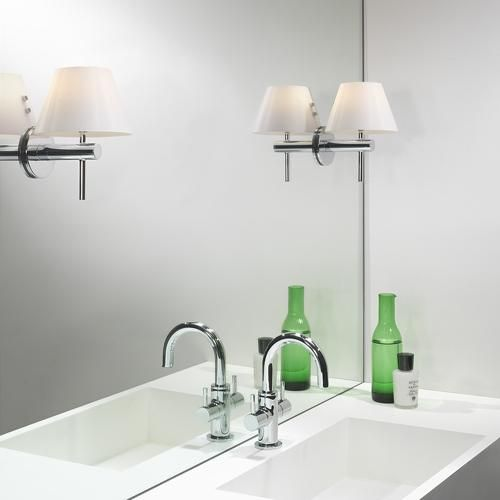 Bathroom Lighting Wide Choice Sharp Prices Dmlights