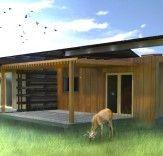 http://inhabitat.com/solar-powered-canopy-house-features-a-liquid-cooled-pv-array/