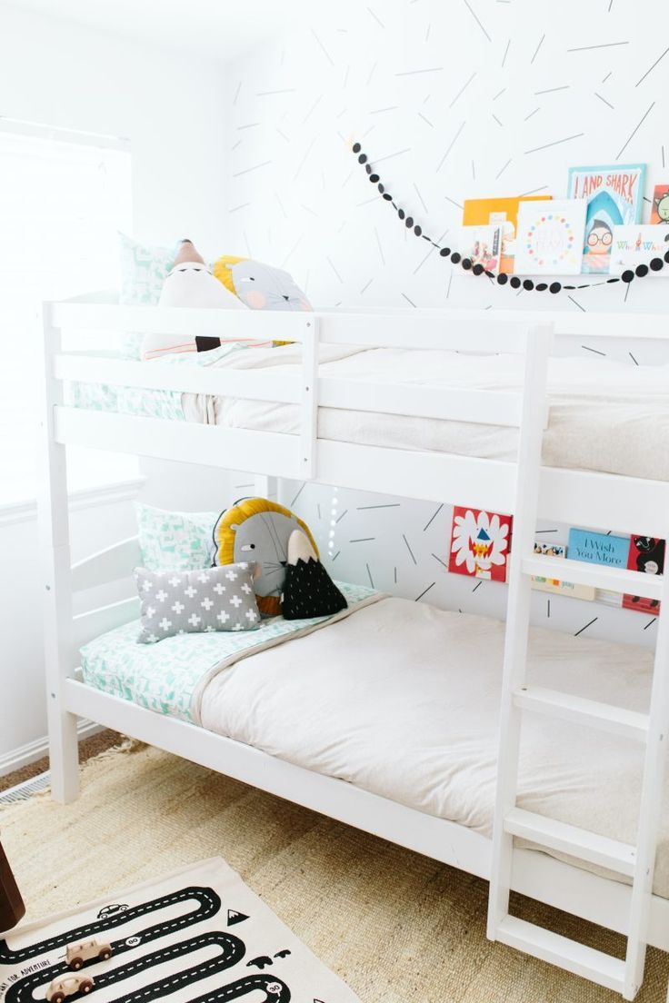 49 best bunking up images on pinterest child room bunk beds and