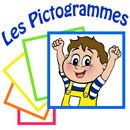 http://www.lespictogrammes.com/role_pictogrammes.php