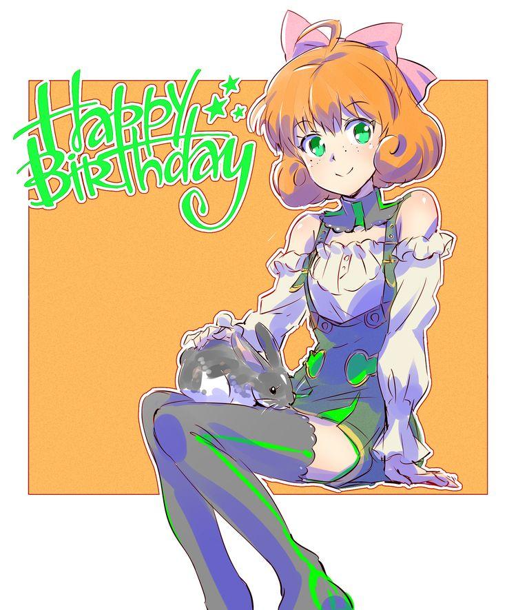 984 Best Anime Zz Images On Pinterest