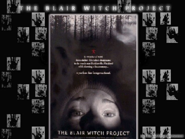 blair witch project full movie Watch the blair witch project (1999) full movie online free - putlocker - 123movies - gostream putlockers-free three film students travel.