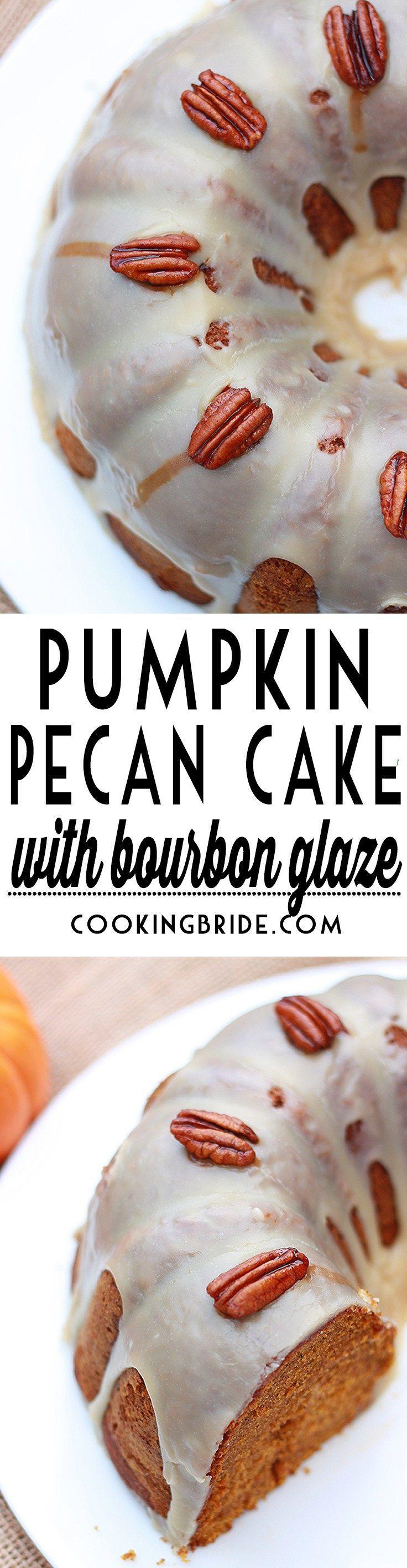 235 best Pumpkin Recipes images on Pinterest