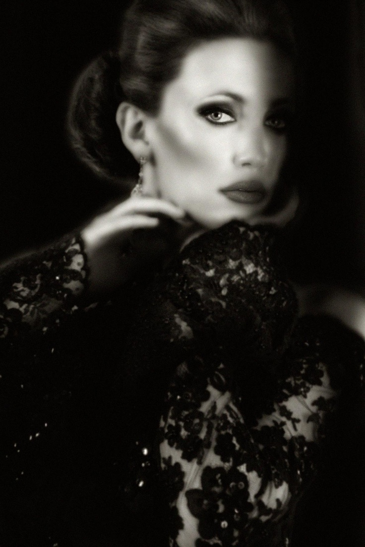 best photo shoots images on pinterest photo shoots glamour