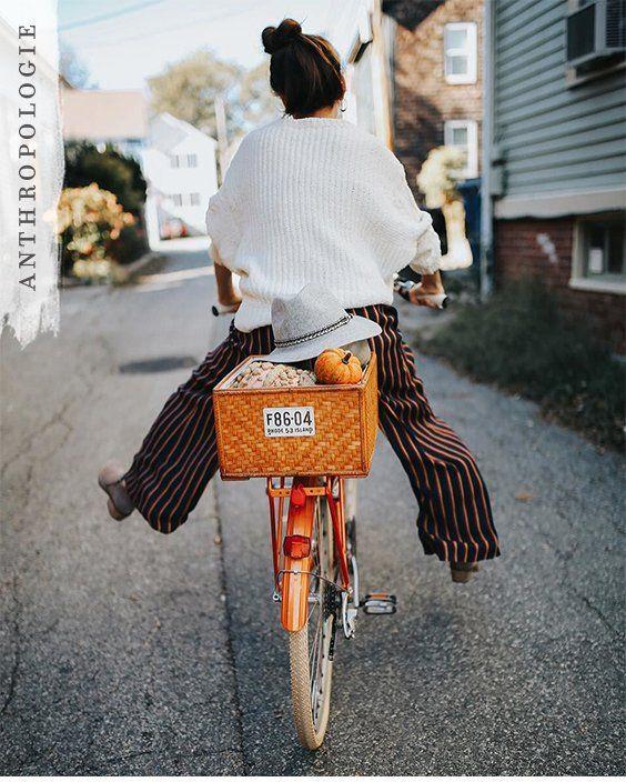 Artemis Sweater | Shop Anthropologie    Photo by @maaikephoto for @anthro_rhodeisland
