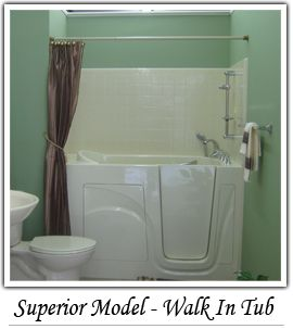 Walk In Bathtub and shower with a heater hydrajets  mmmmm 27 best ADA showers tubs images on Pinterest Bathroom ideas