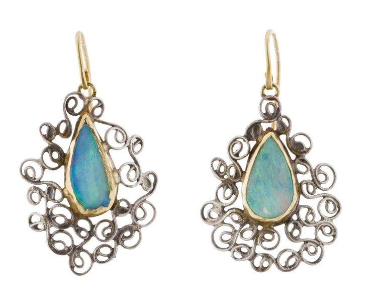 256 best images about judy geib jewelry on pinterest