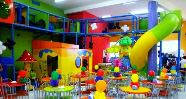 brinquedão, kid play, camas elasticas, brinquedos inflaveis, piscinas de bolinhas
