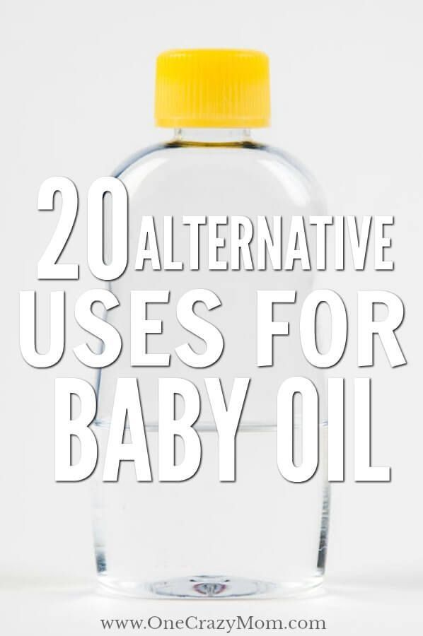 Uses For Baby Oil 20 Baby Oil Uses To Save You Money Baby Oil Uses Baby Oil Oil Uses