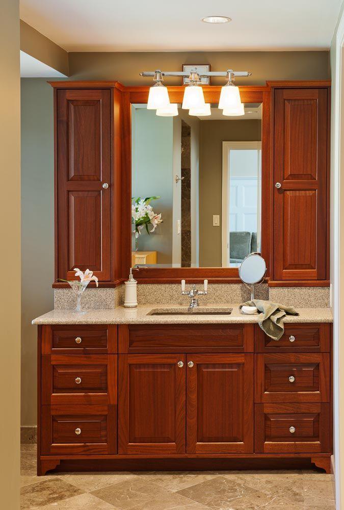 Top 25 Best Bathroom Vanity Storage Ideas On Pinterest Bathroom Vanity Organization Bathroom