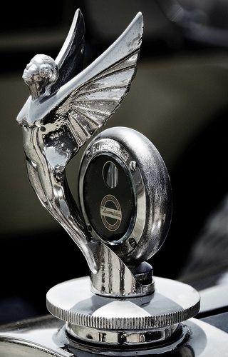 89 best images about hood ornaments on pinterest. Black Bedroom Furniture Sets. Home Design Ideas