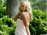 Find local singles who are looking for casual dating, NSA fun, and a casual relationship.