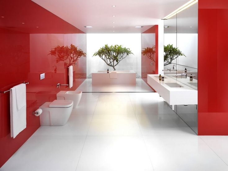 34 best SALLE DE BAIN images on Pinterest Bathroom, Showers and