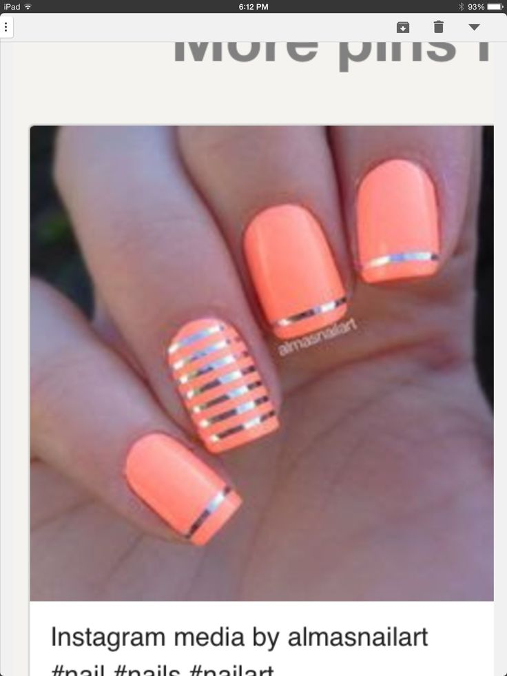 I think these are so cool