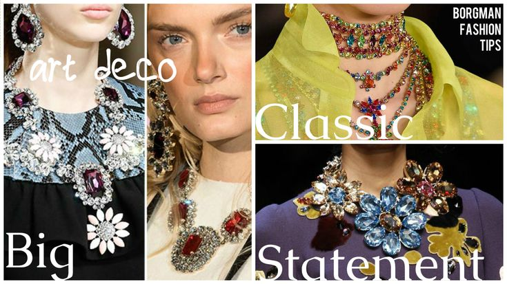 Image result for accessory trends 2017