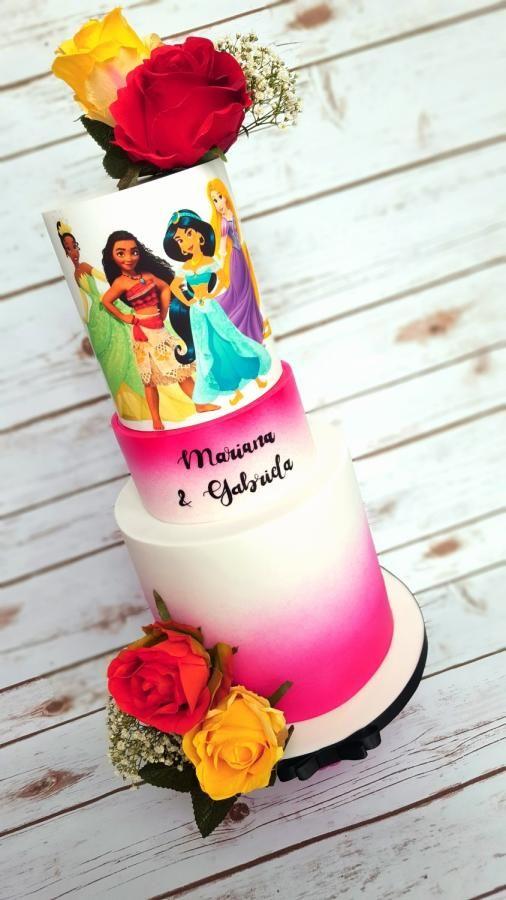 Maximum Pour Fille De Bottes En Caoutchouc, La Conception Licorne, Conception De Lavande / Lavendel Rose / Rose Taille: 25