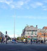 O'Connell St,Dublin.Irishjewel.com-Google Maps